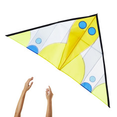 Areaware kite