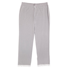 Angelic PJ pant in grey
