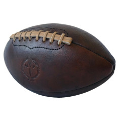 Heritage American Football
