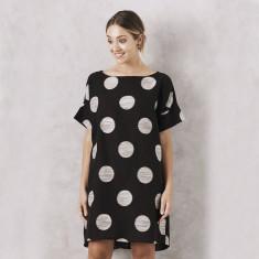 Tallin Dress