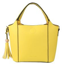 Mini Barbados Tote (Various Colours)