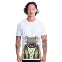 Koala classic tee