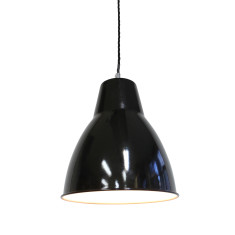 Studio Pendant Light
