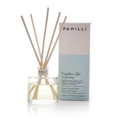 Casablanca Lilies & Greenery Fragrance Diffuser