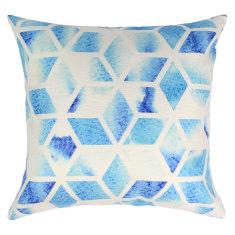 Indoor Cushion Glassy