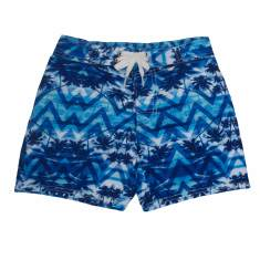 Boys Miami Board Short