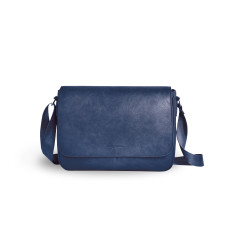 Messenger Bag - Various Colours