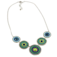 The terari necklace (2 colours available)