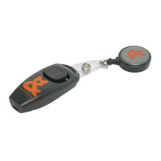Training Clicker & Whistle For Dogs