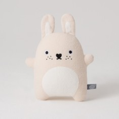 Riceturnip the Cream Rabbit Plush Toy
