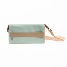 A&O Alba Reversible Belt Bag