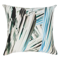 Indoor Cushion in Raster