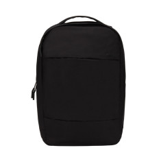 Incase City Compact Backpack with Diamond Ripstop - Black