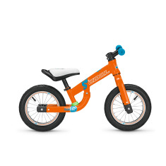 PedeX 02 bike for toddlers