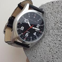 The Lodestar Explorer Watch