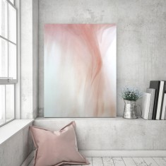 The Spirit Within | Canvas Art