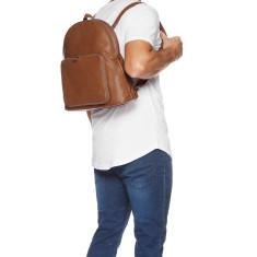 Unisex Shoulder/Backpack The Hackers Bag