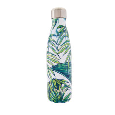 S'well insulated stainless steel bottle in Resort Waikiki