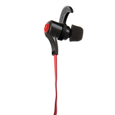 Bluetooth Orcas Earbuds by Outdoor Tech (Water & Sweat Proof)