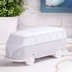 VW Campervan Mood Light
