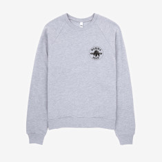Mumma Bear sweatshirt jumper