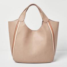 Viva Tote Vegan Leather Tote Bag - (Various Colours)