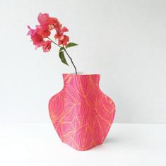 Popup vase - Petals