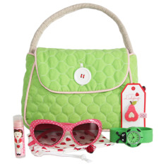 Isabella Play Time Pack - Girl's Handbag & Accessories