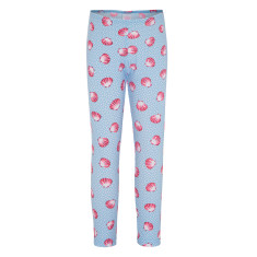 Girls' UPF50+ leggings