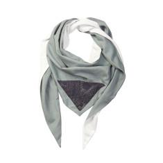 Aurora scarf