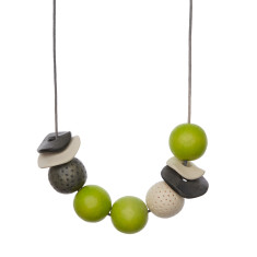 The firenze necklace