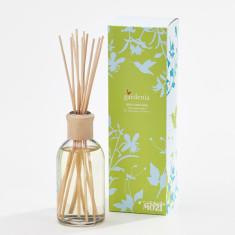 Gardenia reed diffuser