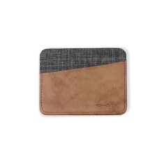 Malmo Carholder Wallet