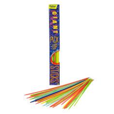 Ridley's utopia giant pick up sticks