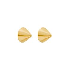 Golden bullet studs