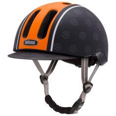 Metro Bicycle Helmet - Geared Up