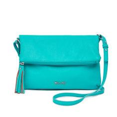 Il Tutto Anais Clutch Cross Body Handbag