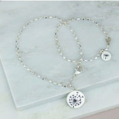 A Wish For You And Me Bracelet Set