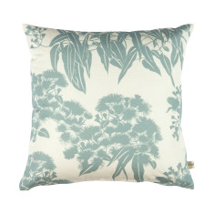 Cushion Cover - Ficifolia Eucalypt