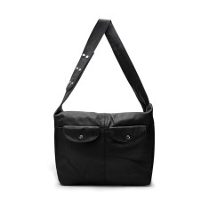 Thelma and Louise Satchel/Slouch Bag