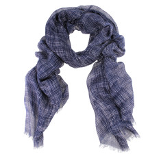 Angie modal cashmere scarf (2 colours available)