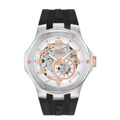 CAT Navigo (Automatic) series watch plus free gift