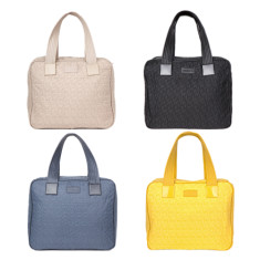 Large slouch handbag (various colours)