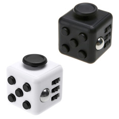 Fidget Cubes (set of two)
