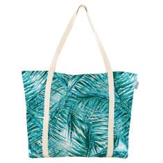 Beach Bag-Indo