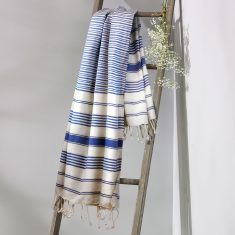 Palm Cove Turkish Towel