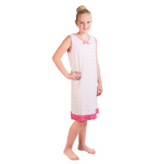 Emma girls' nightie