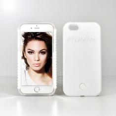 Halocase Light Up iPhone 6/6s Case
