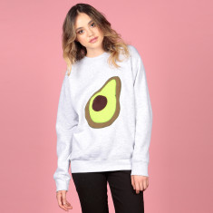 The Avo Sweat