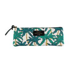 Woouf Pencil Case - Palms